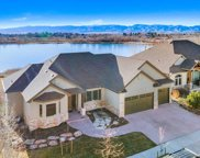 1221 Town Center Drive, Fort Collins image