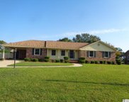 307 Camellia Ave., Marion image