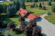 3409 Selle Rd, Sandpoint image