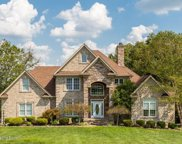 5701 Bradbe Forest Ln, Fisherville image