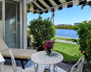 2165 Ibis Isle Road Unit #3, Palm Beach image