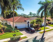 14362 Reflection Lakes DR, Fort Myers image