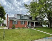332 Hickory, Waterville image