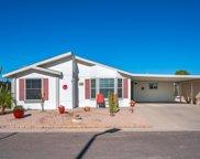 8500 E Southern Avenue Unit #586, Mesa image