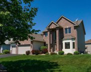 1277 127th Avenue, Coon Rapids image
