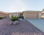 3708 N 153rd Lane, Goodyear image