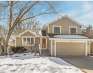 2464 Scenic Valley Drive, West Des Moines image