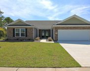 261 Star Lake Dr., Murrells Inlet image
