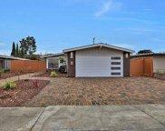 750 Lakebird Dr, Sunnyvale image