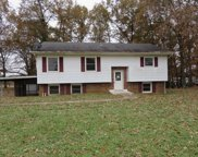 1176 Lafayette Rd, Clarksville image