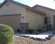 40028 N Cross Timbers Court N, Anthem image