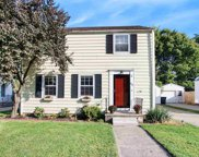 613 E Woodside Street, South Bend image