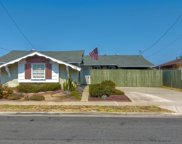 4933 New Haven Rd, Bonsall image