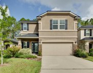 408 FOREST MEADOW LN, Orange Park image