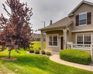 6232 Trailhead Road, Highlands Ranch image
