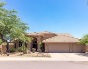 4669 E Palo Brea Lane, Cave Creek image