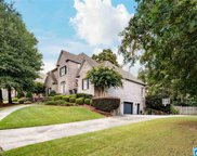 7029 Lake Run Dr, Vestavia Hills image