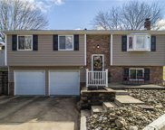 328 Sygan Road, South Fayette image
