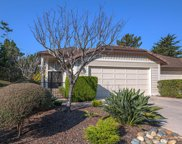 2896 Ransford Ave, Pacific Grove image