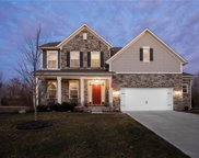 10629 Kensington  Lane, Fishers image