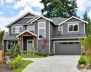 20403 4th Dr SE, Bothell image