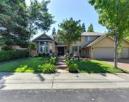 9447  Treelake Road, Granite Bay image