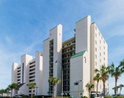 4301 S Ocean Blvd Unit 7-A, North Myrtle Beach image