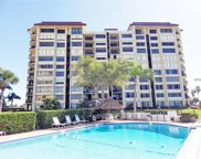 736 Island Way Unit 701, Clearwater Beach image