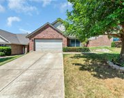 8919 Wild Rose Lane, Cross Roads image