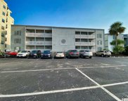 1514 N Waccamaw Dr. Unit 305, Garden City Beach image