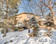 9002 Old Tom Morris Circle, Highlands Ranch image
