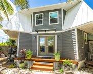 3203 Eagle Avenue, Key West image