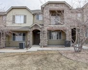 11246 Osage Circle Unit D, Northglenn image