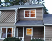 402 Applecross Drive, Cary image