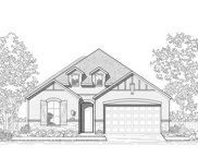1537 Calcot Lane, Forney image
