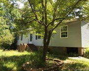 479 Mimosa, Rock Hill image