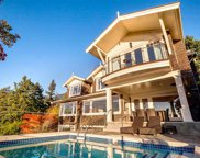 5598 Gallagher Place, West Vancouver image