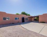 3970 W Sunny Hills, Tucson image