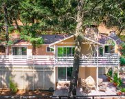 788 Crystal Springs Road, St. Helena image