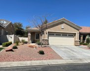19544     Cherrydale Court, Apple Valley image
