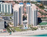 19111 Collins Ave. Unit #201, Sunny Isles Beach image