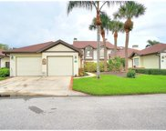 19563 Lost Creek DR, Estero image