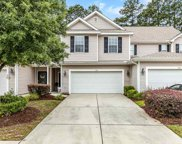 1116 Fairway Ln. Unit 43, Conway image