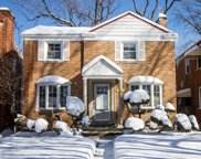 2105 South 24Th Avenue, Broadview image