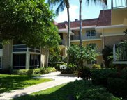 5570 Tamberlane Circle Unit #229, Palm Beach Gardens image