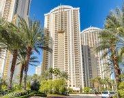 135 E Harmon Avenue Unit 2301&2303, Las Vegas image