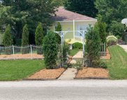5426 E St Clair Street, Indianapolis image