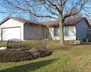 6410 Toribrooke Ln, Madison image