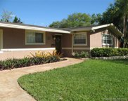 4978 Sw 90th Ter, Cooper City image