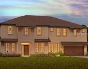 5412 Camberwell Lane, Riverview image